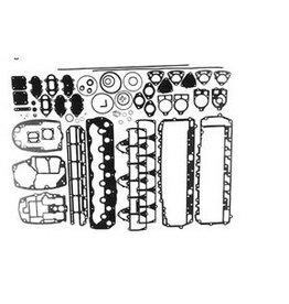 RecMar Mercury / Johnson Evinrude Dichtungssatz 90 PS 6cil 78-83, 115 PS 6cil 73-79, 115 PS 78,79, 140/150 PS 6cil 72-79 (GLM39550)