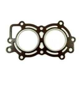 Suzuki Kopfdichtung DT8 / DT9,9 11141-92D20 / 11141-92D01
