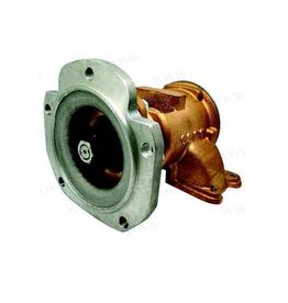 Detroit Diesel Wasserpumpe 6V71TI, 8V71, 12V71 (23507972 5122599 5106016)