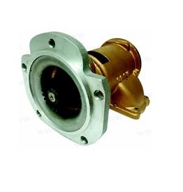 Detroit Diesel Wasserpumpe 6V53, 6V71, 8V53 (23507971 5186250 5107480 23501083 5115396 )