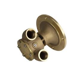 RecMar Detroit Wasserpumpe Diesel 271 (5197221)
