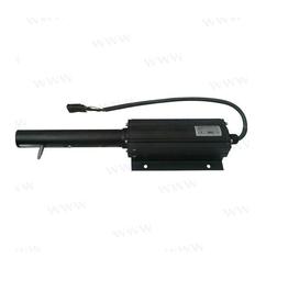 RecMar Volvo Actuator D4 / D6 (22663814, 21146097, 21505553)