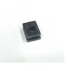 RecMar Yamaha I-förmigen Gummi Ring Wasserschlauch (646-44365-00)