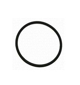 RecMar Parsun O-Ring F20 & F25 (PAF25-05070201)