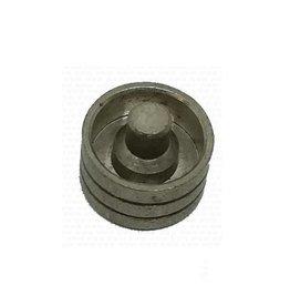 RecMar Parsun Plug, Valve F20 & F25 (PAF25-05070302)
