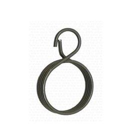 RecMar Parsun Twist Spring, Swing Link F20 & F25 (PAF25-05070009)