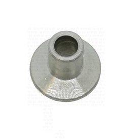 RecMar Yamaha / Parsun Bush, Ignition F20, F25, F50, F60 (65W-86129-10)