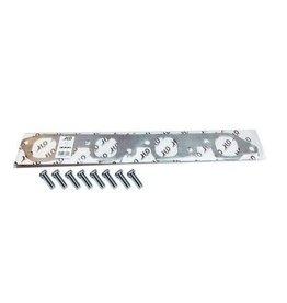 Mercruiser Montagesatz für Bogen (HOT20957-MK)