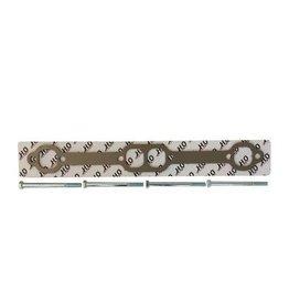 Mercruiser Montagesatz für Bogen (HOT27214-MK)