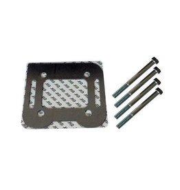Mercruiser Montagesatz für Bogen (HOT20937-MK)