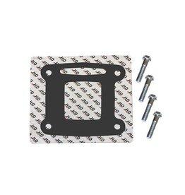 Mercruiser Montagesatz für Bogen (HOT20905-MK)