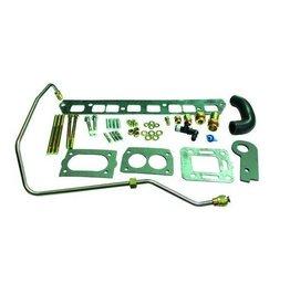 Mercruiser Montagesatz für Krümmer (HOT20956-MK)