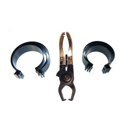 Ringkompressor-Kit (SSP4213)