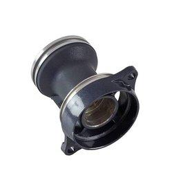 Yamaha Niedrigere Kappe 6G1-45361-01-8D / 6G1-45361-01-4D