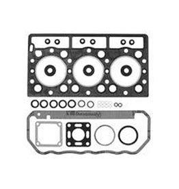 RecMar Volvo Oberer Dichtunssatz Diesel (REC876310)