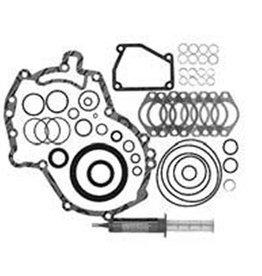 RecMar Volvo Unterer Dichtunssatz Diesel (REC875757)