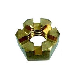 RecMar OMC / Johnson Evinrude / Mercruiser Prop Nuss 40-90 PS (314503)