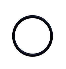 RecMar OMC / Johnson Evinrude / Volvo / Mercury / Mariner O-Ring 40-90 PS (REC331188)