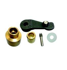 RecMar Mercruiser Schaltsatz Kit Mc-1 / R / Mr / Alpha One / Alpha One Gen Ii (45518T1)