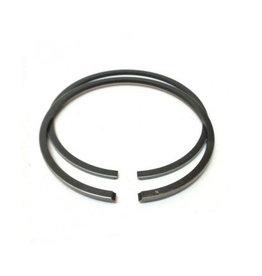 RecMar Yamaha Kolbenringsatz (STD) 25B/BMH/BWH/VE/B07 - E25 BMH/HMH 30 G/HMH/W/HWL/HWC - E30 HMH 61N-11603-00