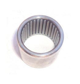 RecMar Yamaha Ring 25B/BMH/BWH/VE/B07 - E25 BMH/HMH 30 G/HMH/W/HWL/HWC - E30 HMH 90387-32002