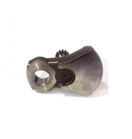 RecMar Yamaha Kurbelwelle 2 25B/BMH/BWH/VE/B07 - E25 BMH/HMH 30 G/HMH/W/HWL/HWC - E30 HMH 61N-11422-00