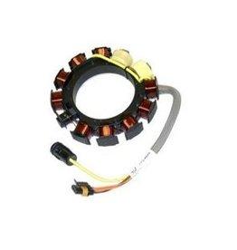 RecMar Johnson Evinrude Stator 90/115 PS 60° DEG 96-06, 100 PS COM(105) 00-06 (REC0763760)