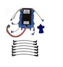 RecMar OMC Cdi Einheit 175 PS GL/EK/EL/NX 91-06, 175 PS 92-98 (REC0584985)