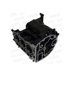 RecMar Parsun F40 Crankcase Assy (893500T02)