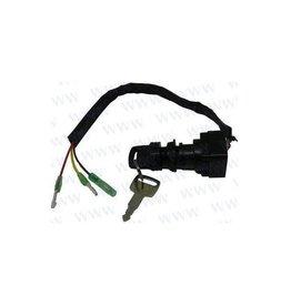 RecMar Parsun F40 Start Switch (PAF40-03000400EI)