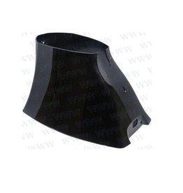RecMar Parsun F40 Shield, Obere Gehäuse (PAF40-00000100)