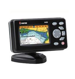 Samyung Navigation (SAMYUNG GPS-PLOTER N430)