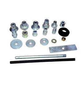 Mercruiser Mercruiser Getriebekasten-Werkzeug-Set (RM91-31229A7)
