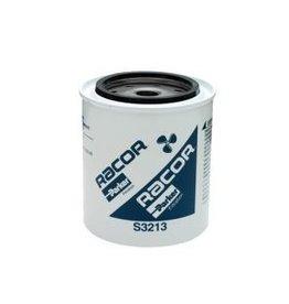 Racor Racor Wasserabscheidende Benzinfilterelement Original OMC (RACS3214)