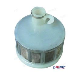 RecMar Yamaha / Mercury Vst Kraftstofffilter 200 bis 250 PS (65L-13915-00-00)