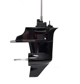 RecMar Yamaha / Parsun untere Gehäuse Assy (L) (PAF20-04000000L)