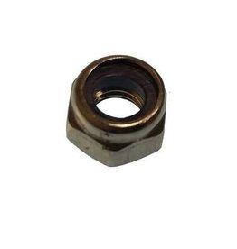 RecMar Yamaha / Parsun Nuss Locking M5 (PAGB/T6182-M5)