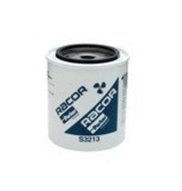 Racor Wasserabscheidende Kraftstofffilterelement 10 Mikron (RACS3240)