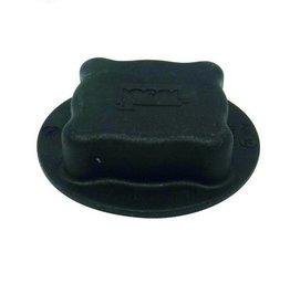 RecMar Volvo Penta Pressure Cap (1674083 1357775 463828 1674084 3850064)