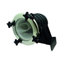 RecMar Volvo Penta Seewasserfilter D4 & D6 (21457172 3889148)