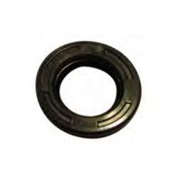 RecMar Suzuki / Johnson Evinrude Öldichtung DF20R / DF25 / DF25RVZ (2006-11) DT20 /DT25 / DT30G-Y (1986-00) DT25 / DT301-K2 (2001-02) (09282-15008)