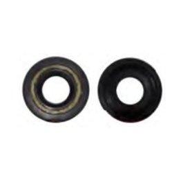 RecMar Suzuki / Johnson Evinrude Öldichtung DF2.5 (2006-13) DF4 / DF5 / DF6 (2002+) DT4/J4 / DT5Y (1988-02) DT4K1 (2001) (09282-10008)