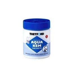 THETFORD Aqua Kem Blue 15 Sachets (TF30262)