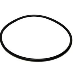 RecMar Mercruiser / Volvo / OMC O-Ring (25-805331, 3852865)