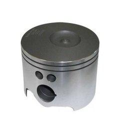 Wiseco OMC Kolben DI/ETEC: 200 PS 05-08, 225/250 PS 06-08, 250 PS 2,5L 08