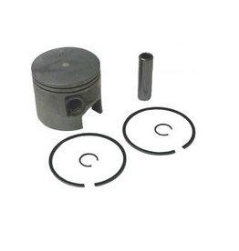 RecMar Mercury Kolben 3cil 65/80jet 94-98, 75/90 PS 94-02, 100/115/125 PS 4cil 94-04