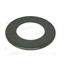 RecMar Parsun F40, F50, F60 Plate, Timing Belt (PAF40-05000008)