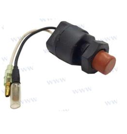 RecMar Parsun F40, F50, F60 Engine Stop Swich Ass`Y (PAF15-13000400W)