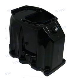 RecMar Parsun F40 Oil Pan (PAF40-02010002)