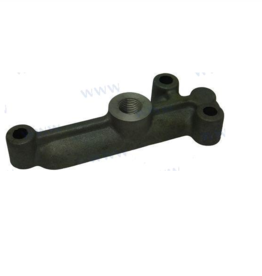 RecMar Parsun F40 Shell, Relief Valve (PAF40-02010010)
